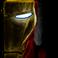 avatar for maiaz