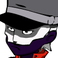 avatar for MangaOnline