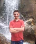 avatar for ionulad