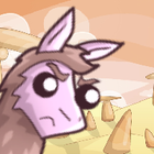 avatar for isayam