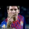 avatar for iMessi