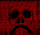 avatar for Nightslasher66