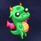 avatar for lorenzo59753