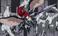 avatar for Sasuke8945