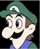 avatar for TwoAndAHalfBros