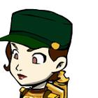 avatar for Emma_Nyx