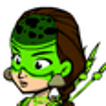 avatar for Anime_Artist