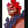 avatar for demonfang89