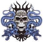 avatar for n8ivepimp