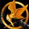 avatar for trainwreck34