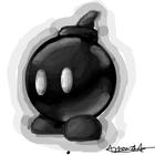 avatar for Born4Gaming