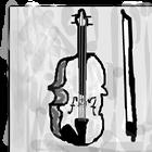 avatar for violin24