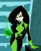 avatar for Shego2