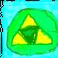 avatar for zeekid