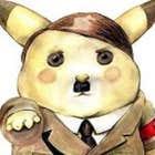 avatar for sniperman67