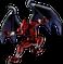 avatar for Kaiser243