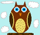 avatar for owlcitizenswagg