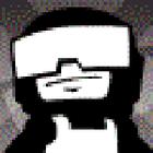 avatar for bismuthfeldspar