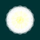 avatar for T3hbuild3r