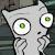 avatar for Derit