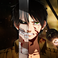 avatar for jaxdvo