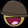 avatar for watisausername