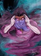 avatar for EnigmaTim