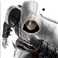 avatar for Ra25