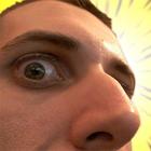 avatar for Flyborg