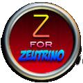 avatar for zeutrino