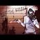 avatar for DraytonL