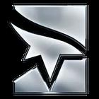avatar for ThetaPrime01400
