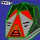 avatar for jimmybest