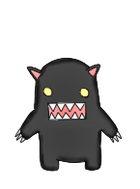 avatar for Sharkofthasea