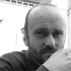 avatar for FoxShield