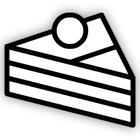 avatar for WTFCake