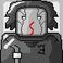 avatar for EvernalS