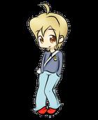 avatar for 1Carthaginian