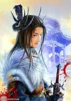 avatar for falkoneA