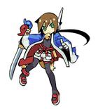 avatar for RockmanZ