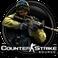 avatar for JamesO55