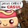 avatar for KizureWiser