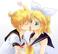 avatar for hansenyanez