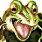 avatar for nathan0922
