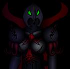 avatar for ArchFiendAF