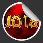 avatar for jo18