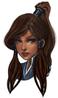 avatar for Jellarrs