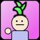 avatar for Lukelan