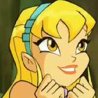 avatar for StellaSunshine