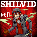 avatar for SHILVID